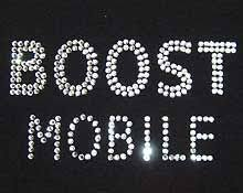 boost mobile black friday new boost mobile phones advertisment boost mobile cell phone