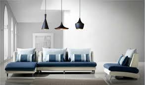 cuisines leroy merlin 3d best lustre salle a manger leroy merlin contemporary design