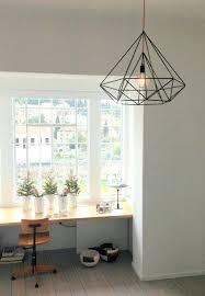 Bedroom Pendant Lighting Bedroom Pendant Lights Ideas Lighting Hanging Fairy Lamp Shades
