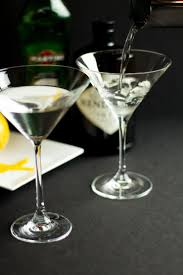 martini hawaiian best 25 perfect martini ideas on pinterest olive martini recipe