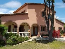 Haus Kaufen Holzhaus Immobilien Zum Verkauf In Santa Susanna Spainhouses Net