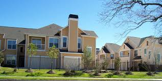 2 bedroom apartments in spring tx the park at kirkstall 1 2 3 bedroom apartments houston tx