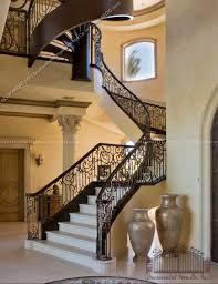 southeastern ornamental iron works