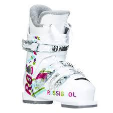 ean 3607681482483 rossignol fun j3 ski boot girls u0027 white