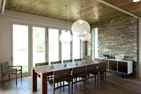 hanging lights for dining room dining room pendants dining table pendant lights lighting ideas room