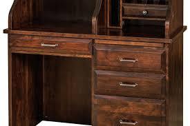 Tv Cabinet Kitchen Liveliness File Cabinet Computer Desk Tags Computer Cabinet Desk