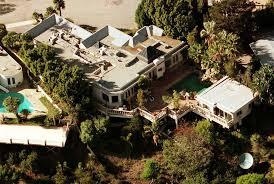 celebrity home addresses eriq la salle photos photos celebrity homes zimbio