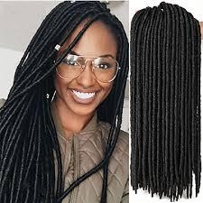 hair plaiting mali and nigeria faux locs crochet braids twist extensions fauxlocs hair african