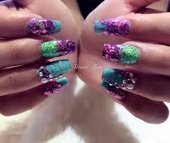 nail design photo nail salon orland park nail salon 60467