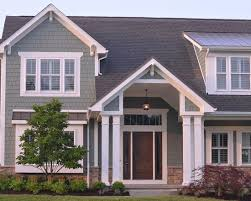exterior house paint color choices day dreaming and decor