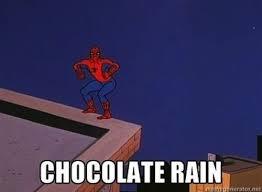 Retro Spiderman Meme - monday mirth trip the spiderman meme fantastic a dude abiding