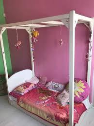 futon per bambini lettino lettini futon per bambini a san siro fiera kijiji