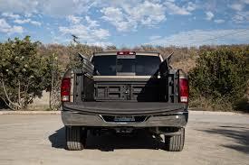 dodge ram ecodiesel reviews 2014 ram 1500 ecodiesel outdoorsman crew cab 4x4 review