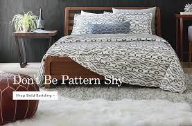 home design bedding dwellstudio modern furniture store home décor contemporary