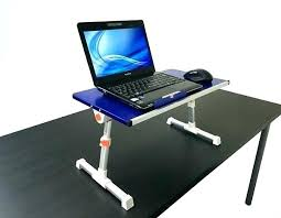under couch laptop table laptop stand for couch erpowersports com