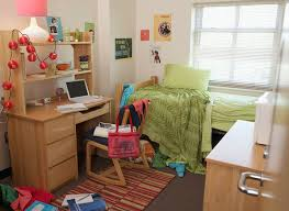 Picture Of Someone Sleeping At Their Desk 9 Things In Your Dorm That Are Wrecking Your Sleep Huffpost