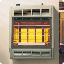 propane heater with fan keep your home warm in the winter empire sr18 infrared vent free