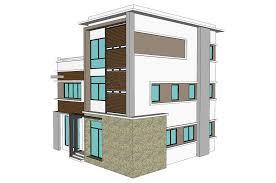 download house construction designs zijiapin