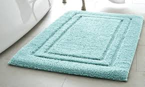 Aqua Bathroom Rugs Aqua Bath Rug Luxury Bath Rug Choosing The Where To Buy Aqua Rug