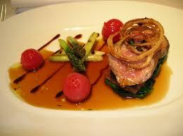 cuisine gordon ramsay file canon from cornwell in gordon ramsay restaurant jpg