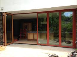 Bifold Exterior Doors Prices by Front Doors Ergonomic Aluminium Front Doors Price Aluminium