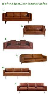 Antique Couches Sofa Victorian Sofa Antique Settee Antique Couches