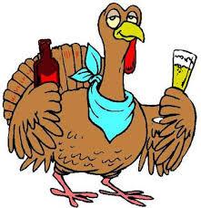 pre thanksgiving turkey clip happy thanksgiving