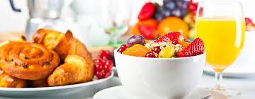 Best Breakfast Buffet In Dallas by Dallas Weekend Getaways Intercontinental Dallas