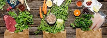 from farm to table sun basket from farm to table sapphire ventures perspectives medium