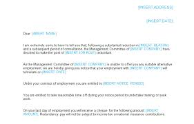employment templates page 6 of 18 bizorb