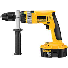 amazon black friday tool set amazon com dewalt dcd959kx 18 volt 1 2 inch xrp hammerdrill drill