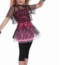 80s Halloween Costumes Kids 54 Claire U0027s Halloween Costume Ideas Images