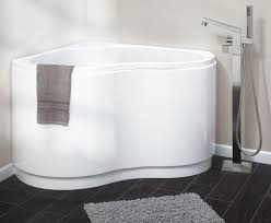 bathroom tub ideas shower bathtub ideas wonderful corner tub shower combo 25 best