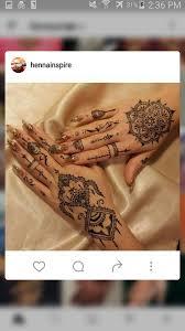 henna design on instagram henna designs 2016 arabic designs instagram hennainspire henna