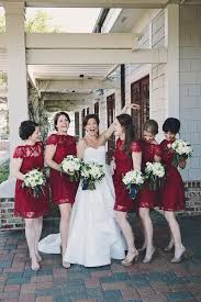 wedding dresses black friday bride u0026 bridesmaid style deals the best black friday u0026 cyber
