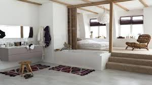amenagement chambre parentale avec salle bain amenagement chambre parentale avec salle bain 10 idaces de suite