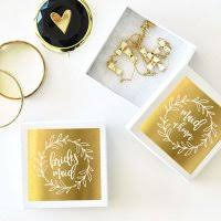 Jewelry Box Favors Personalized Jewelry Boxes Engraved Bridesmaid Box Wedding