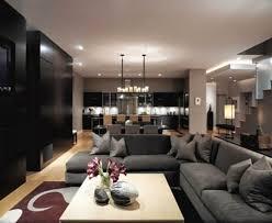 home interiors catalogo living room home interiors catalog catalogo usa mexico excellent