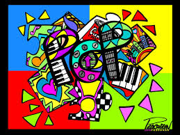 pop art wallpaper hledat googlem art for my hearts pinterest