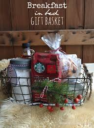 35 best diy gift baskets for any occasion housewarming
