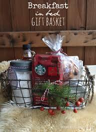 diy gift basket ideas basket ideas free printable and pancakes