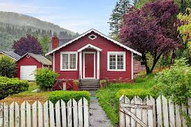 little houses for old house lovers historic homes for sale