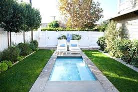 Ideas For Backyard Landscaping On A Budget Backyard Landscapes On A Budget Stunning Small Patio Design Ideas
