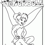 disney christmas coloring pages woo jr kids activities
