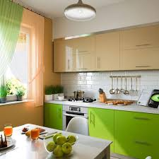 what is the most popular color of kitchen cabinets today 12 kitchen color trends that are right now the family