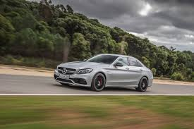 mercedes c63 amg review 2015 mercedes c class reviews and rating motor trend
