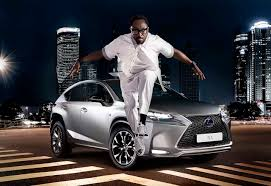 lexus nx300h uk lexus nx will i am uk ad photo gallery autoblog