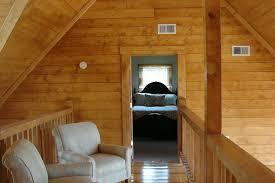 interior log homes interior log home cabin pictures battle creek log homes