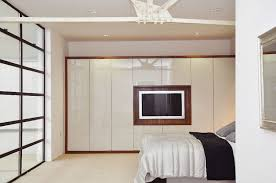 Small Bedroom Fitted Wardrobes - Fitted bedrooms in bolton