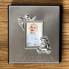 Personalized Photo Album Personalized Photo Albums Giftsforyounow